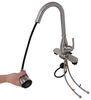 RV Faucets 277-000130 - Pull-Down Sprayer - Patrick Distribution