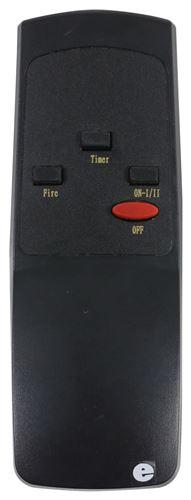 Compare Vs Replacement Remote Etrailer Com