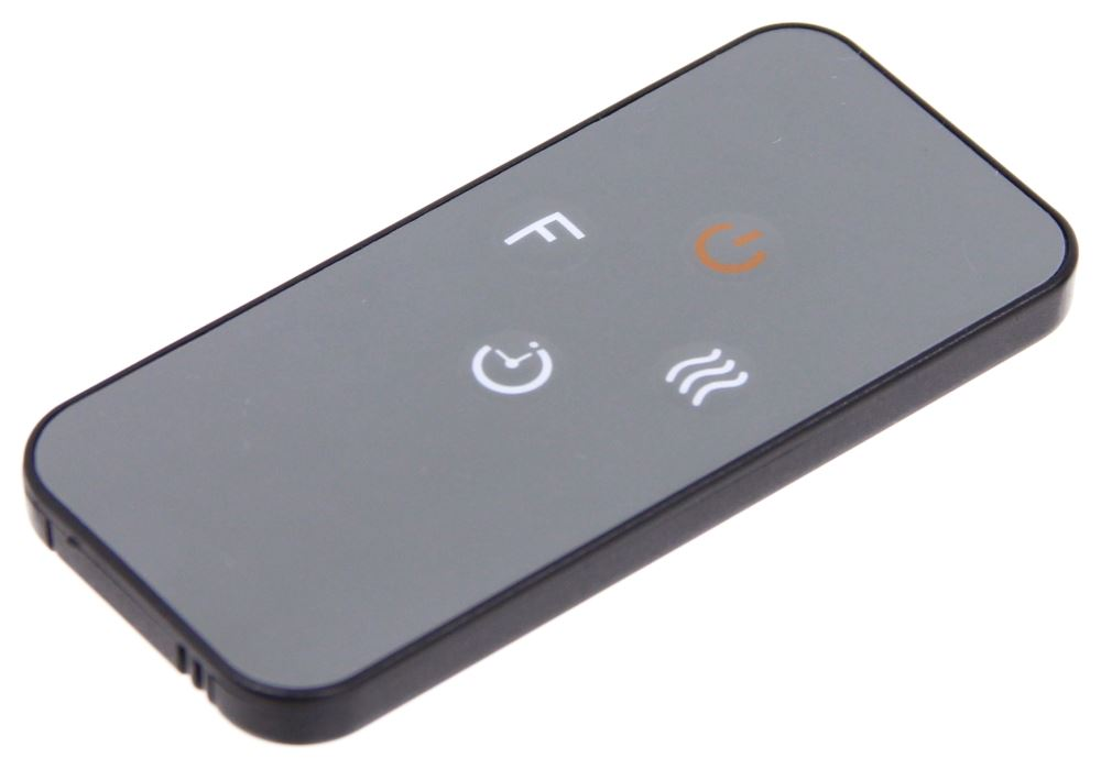 "Replacement Remote for 26"" Greystone Electric Fireplace ..."