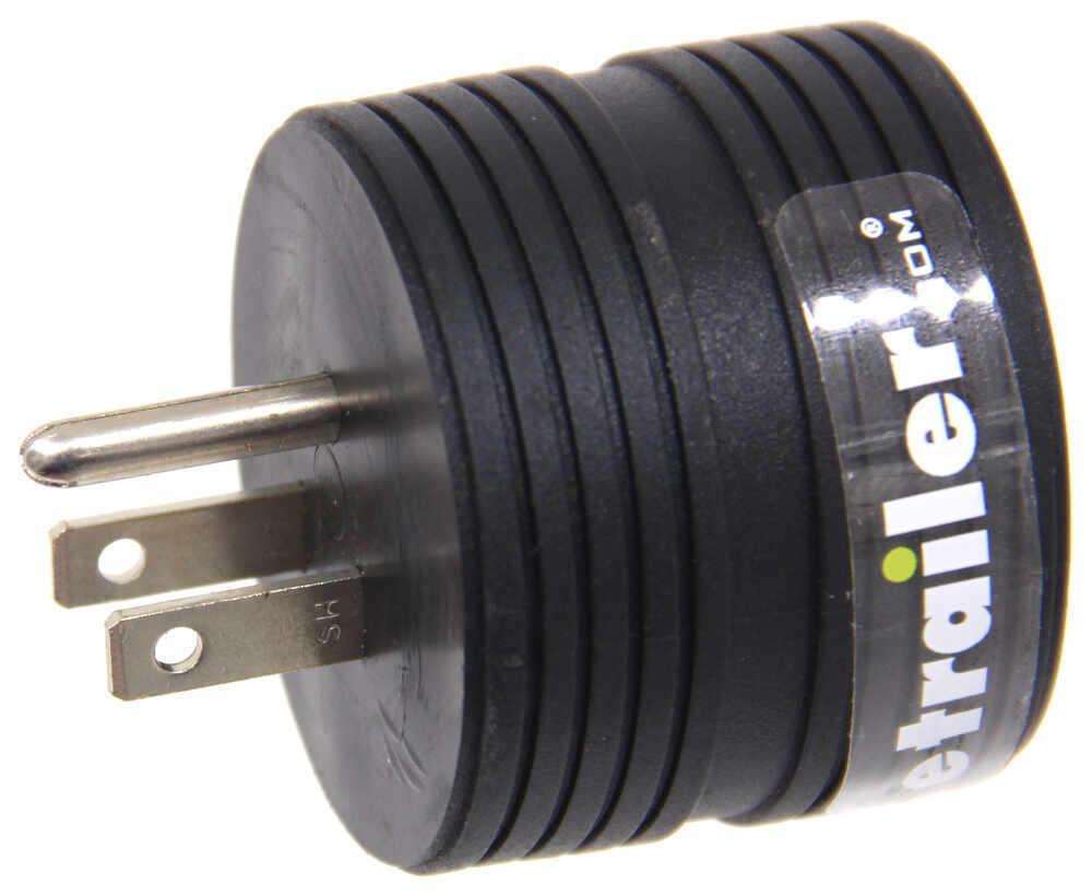 50 Rv Plug Wiring Diagram Additionally 3 Wire 220 Plug Wiring Diagram