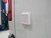 277-000137 - White Epicord Power Inlet on 2018 Nissan NV 2500