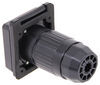 Epicord 50 Amp Twist Lock Male Plug RV Wiring - 277-000140