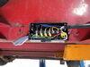 Epicord Wiring - 277-000141
