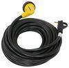 RV Wiring 277-000149 - 36 Feet Long - Epicord