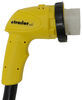 Epicord 50 Amp Male Plug RV Wiring - 277-000157