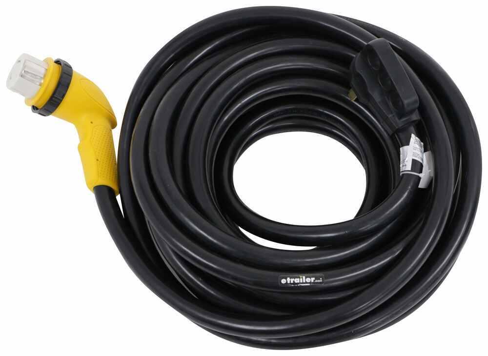 Epicord Power Cord - 277-000157