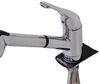 Ultra Faucets Kitchen Faucet - 277-000178