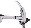 Ultra Faucets Single Handle RV Faucets - 277-000178