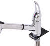 277-000178 - Pull-Out Sprayer Ultra Faucets Kitchen Faucet