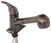 Ultra Faucets Kitchen Faucet - 277-000191