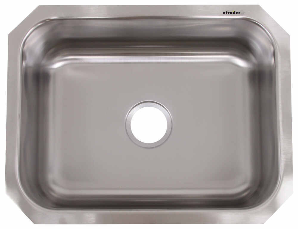 Mr Direct Kitchen Sinks Reviews