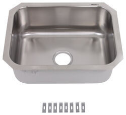 Kitchen Sink RV Sinks | etrailer.com on