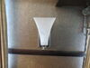 Gustafson Lighting Wall Light - 277-000250