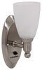 Gustafson Lighting Wall Light - 277-000254