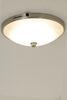 gustafson lighting rv ceiling fixture led light