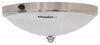gustafson lighting rv ceiling fixture 10 inch diameter 277-000330-331