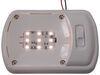 Gustafson Lighting White RV Lighting - 277-000337