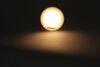 RV Lighting 277-000344 - Recessed Mount - Gustafson Lighting