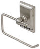 277-000376 - Toilet Paper Holder Gustafson Lighting RV Bathroom