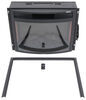 Greystone RV Fireplaces - 324-000066