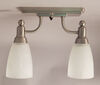 Gustafson Lighting Ceiling Light - 277-000401