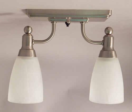 Gustafson Rv Lighting Fixtures