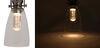 gustafson lighting rv pendant light led