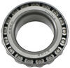 Replacement Trailer Hub Bearing - 2788