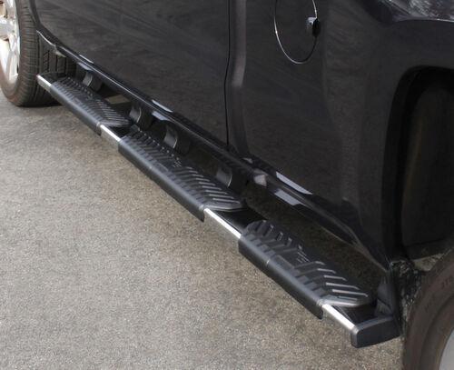 Best Mazda CX-5 Naked Roofs | etrailer.com