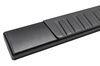 28-71045 - 7 Inch Width Westin Nerf Bars - Running Boards
