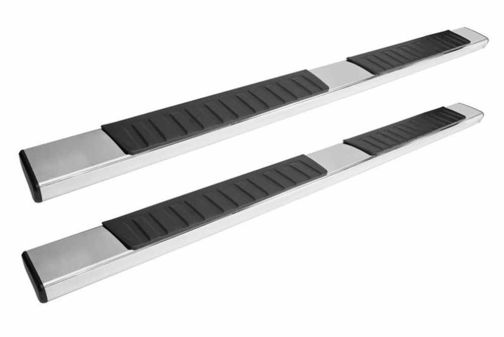Westin Nerf Bars - 28-71080
