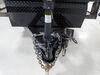 Trailer Coupler Locks 2847DAT - 5/8 Inch Span,1 Inch Span,2 Inch Span - Master Lock