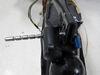 Master Lock Trailer Coupler Locks - 2847DAT