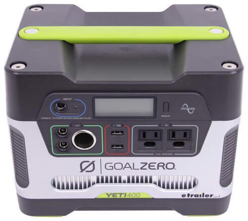 Compare Vs A Ipower 3 800 Watt Etrailer Com