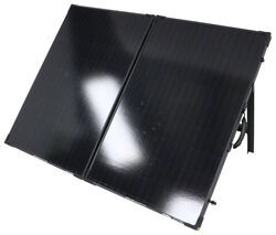 Goal Zero Boulder 200 Briefcase Solar Panel - 200 Watts