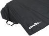 RV Covers 288-06603 - Black - etrailer