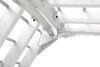 288-07432 - Aluminum Stallion ATV Ramps