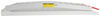 288-07432 - Center-Fold Stallion Single Ramp