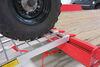 Stallion ATV Ramps - 288-07432
