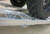 Stallion 13 Inch Wide ATV Ramps - 288-07452-2