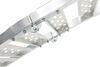 288-07452 - Aluminum Stallion ATV Ramps