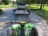 288-07474-2 - 1600 lbs Stallion Ramp Set