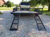 Stallion 48 Inch Long ATV Ramps - 288-07474-2