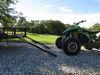 288-07474-2 - Steel Stallion ATV Ramps
