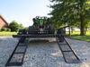 ATV Ramps 288-07474-2 - 11 Inch Wide - Stallion
