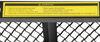 Stallion Steel ATV Ramps - 288-07474-2