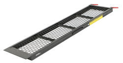 "Loading Ramp - Steel - 48"" Long x 11"" Wide - 1-1/2"" Thick - 800 lbs - Qty 1"