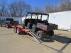 288-07489 - 3000 lbs Stallion Ramp Set