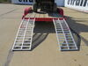 ATV Ramps 288-07489 - Arched - Stallion