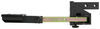 288-08400 - 9-1/4 Inch etrailer Swing-Away Step,Extendable Step